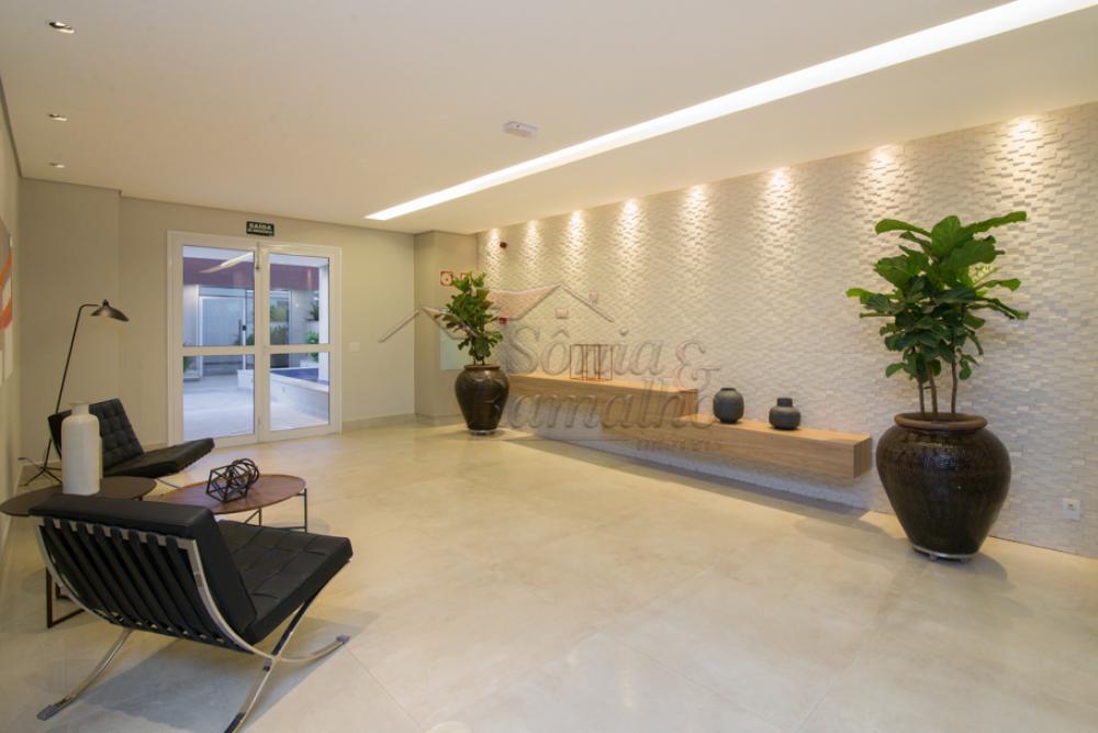 Comprar Apartamentos / Padrão em Ribeirão Preto apenas R$ 711.000,00 - Foto 12