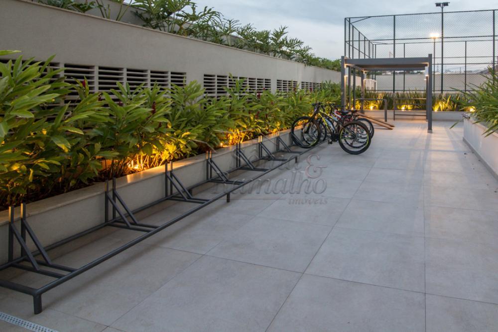 Comprar Apartamentos / Padrão em Ribeirão Preto apenas R$ 711.000,00 - Foto 13
