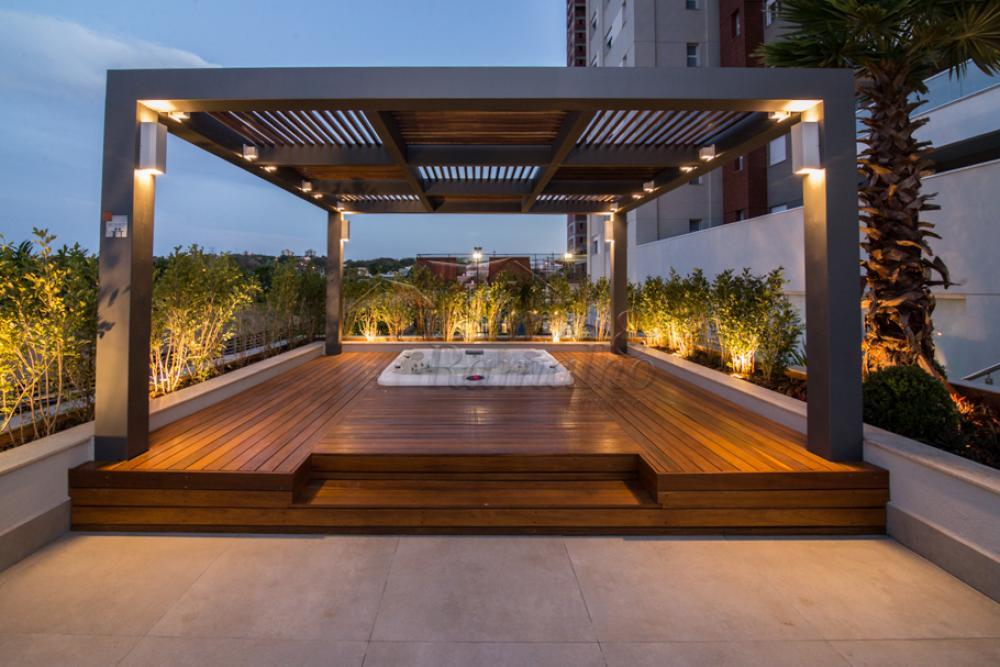 Comprar Apartamentos / Padrão em Ribeirão Preto apenas R$ 711.000,00 - Foto 15