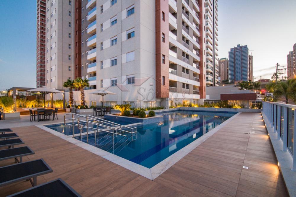 Comprar Apartamentos / Padrão em Ribeirão Preto apenas R$ 711.000,00 - Foto 16