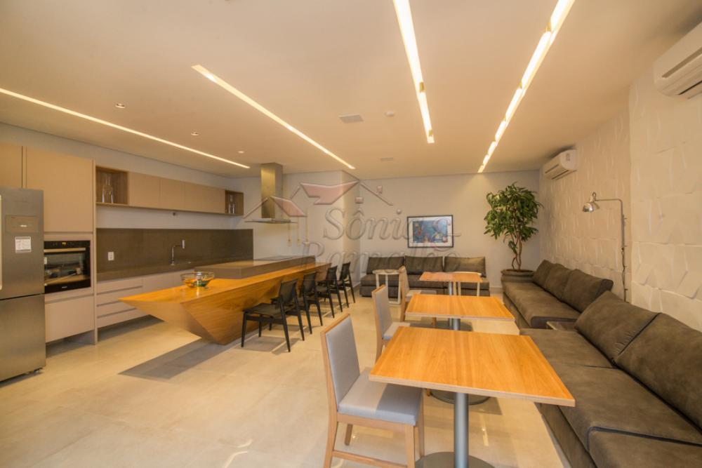 Comprar Apartamentos / Padrão em Ribeirão Preto apenas R$ 711.000,00 - Foto 18