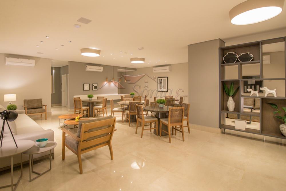 Comprar Apartamentos / Padrão em Ribeirão Preto apenas R$ 711.000,00 - Foto 19