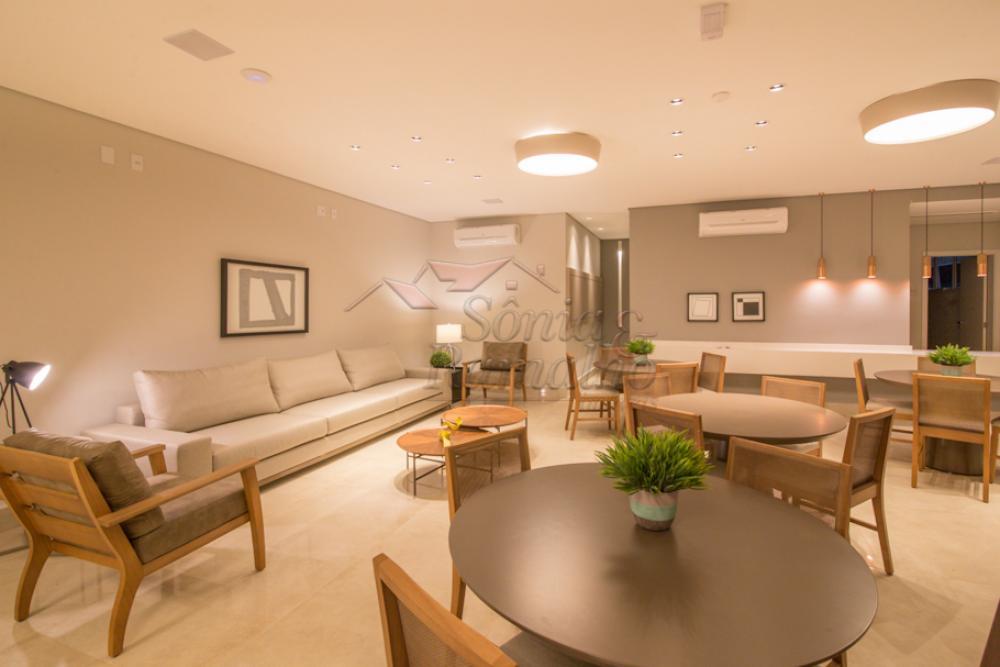 Comprar Apartamentos / Padrão em Ribeirão Preto apenas R$ 711.000,00 - Foto 20