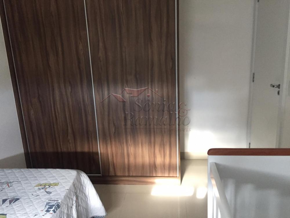 Comprar Apartamentos / Padrão em Ribeirão Preto apenas R$ 711.000,00 - Foto 23