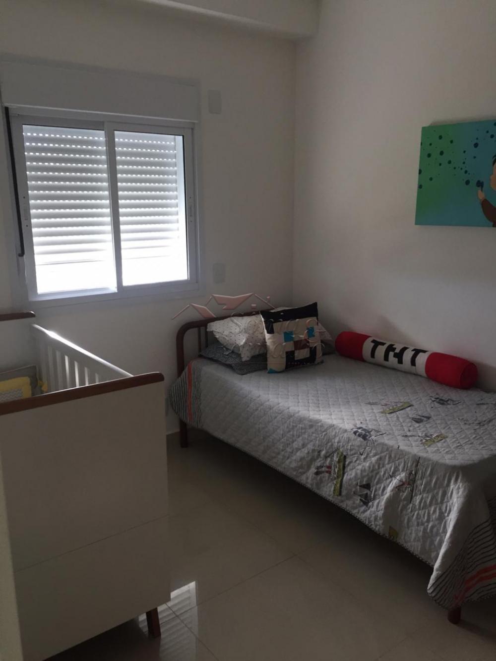 Comprar Apartamentos / Padrão em Ribeirão Preto apenas R$ 711.000,00 - Foto 25