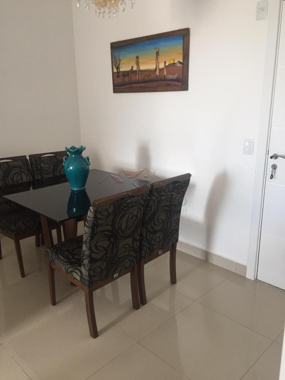 Comprar Apartamentos / Padrão em Ribeirão Preto apenas R$ 711.000,00 - Foto 27