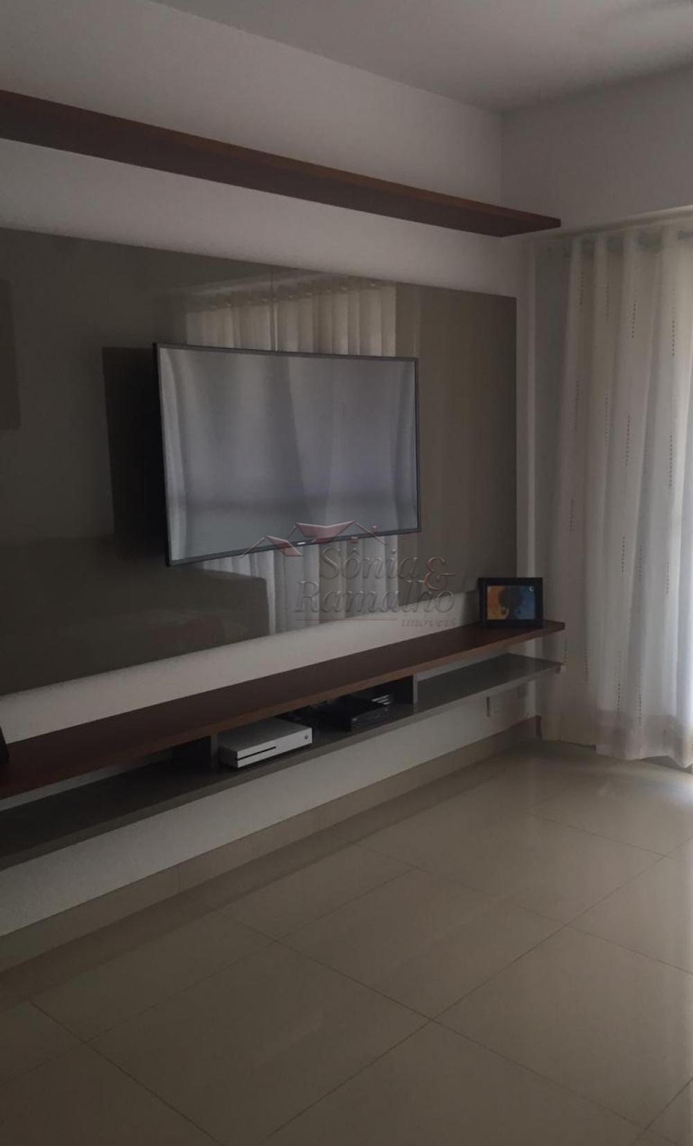 Comprar Apartamentos / Padrão em Ribeirão Preto apenas R$ 711.000,00 - Foto 28