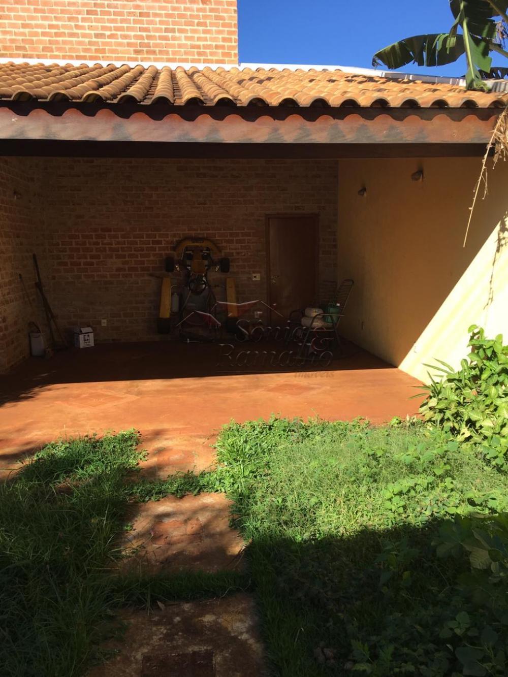 Comprar Casas / Padrão em Ribeirão Preto apenas R$ 500.000,00 - Foto 4