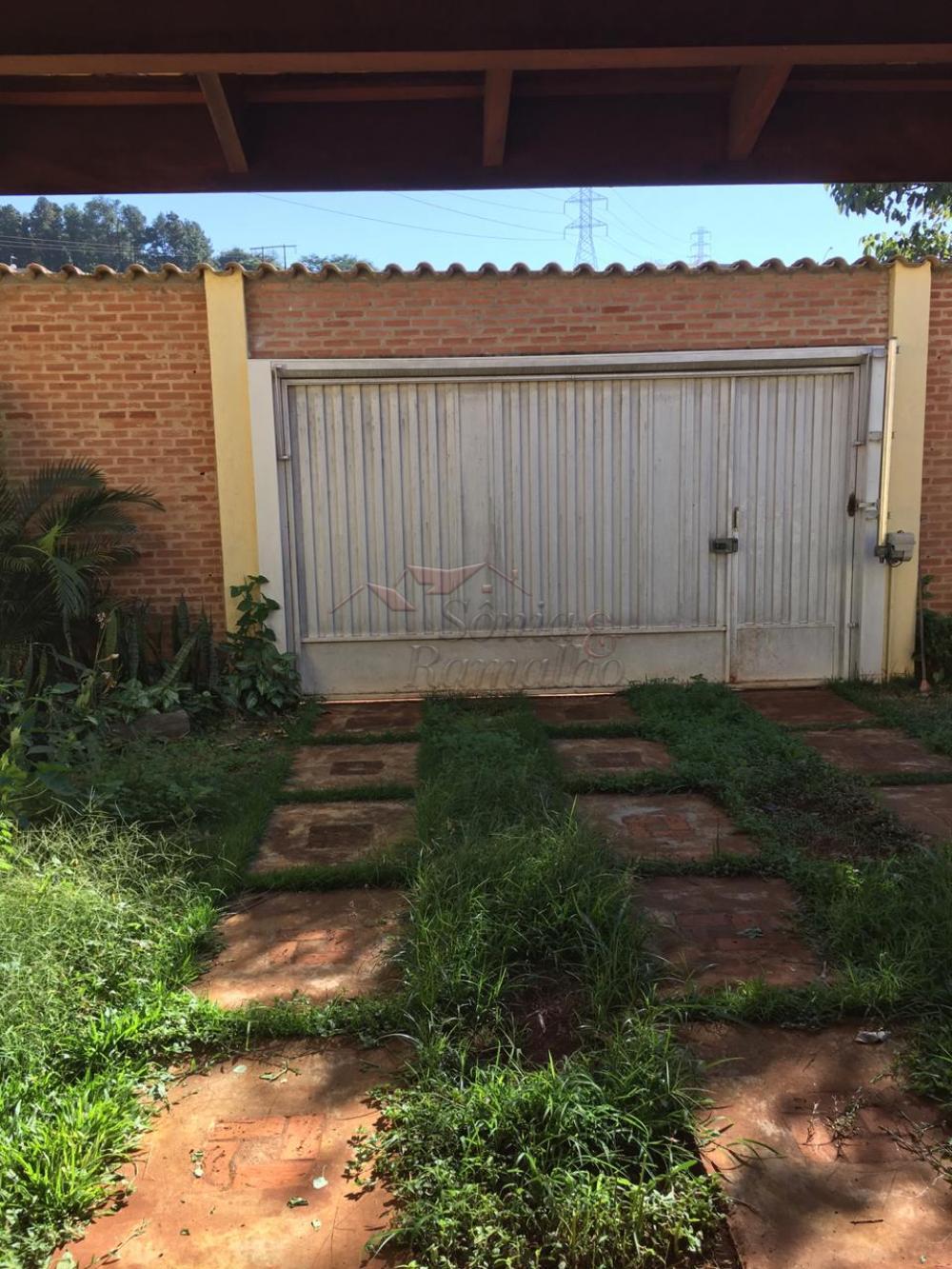 Comprar Casas / Padrão em Ribeirão Preto apenas R$ 500.000,00 - Foto 5