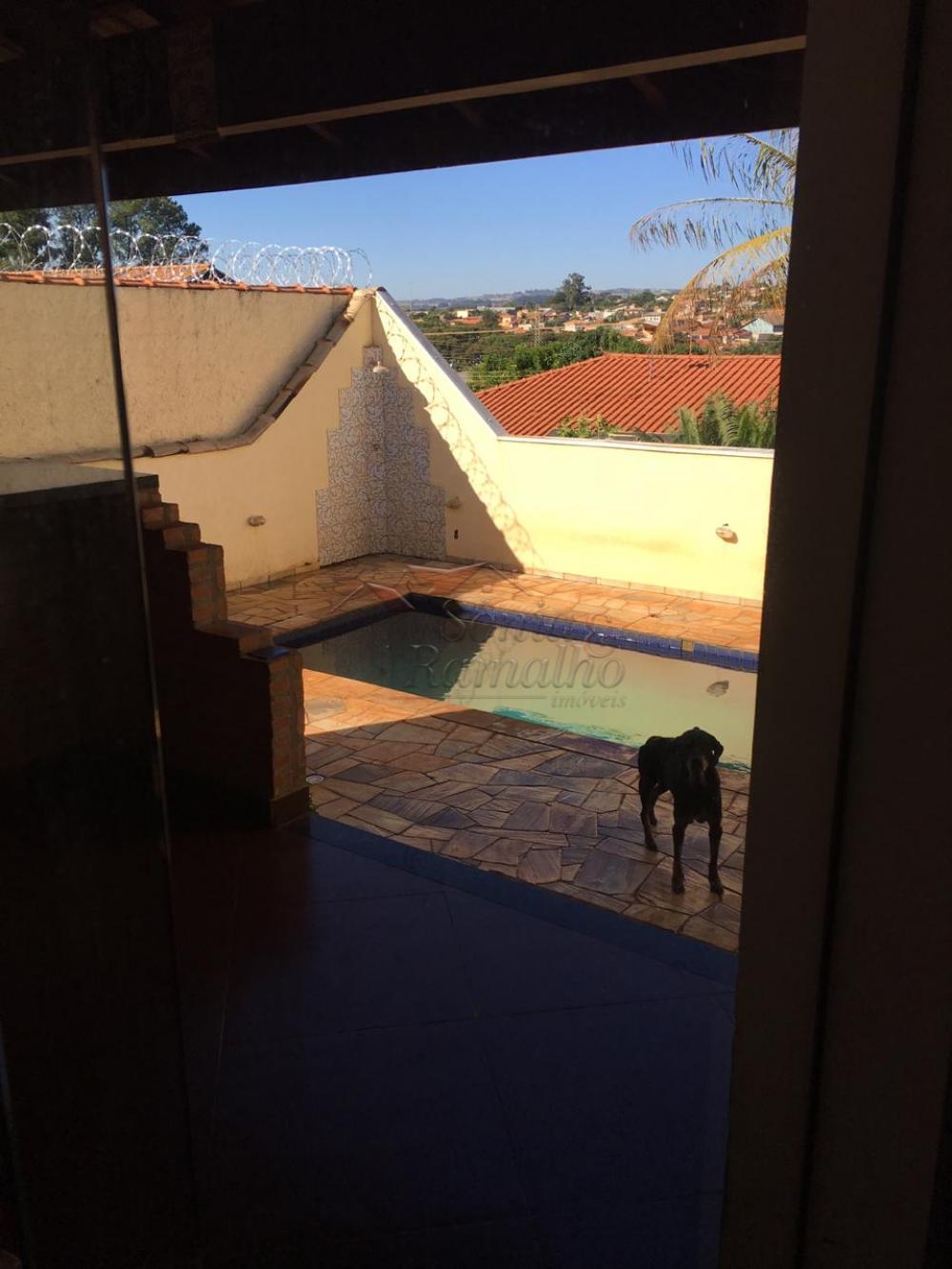 Comprar Casas / Padrão em Ribeirão Preto apenas R$ 500.000,00 - Foto 14