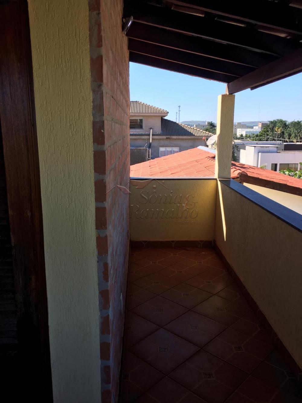 Comprar Casas / Padrão em Ribeirão Preto apenas R$ 500.000,00 - Foto 18
