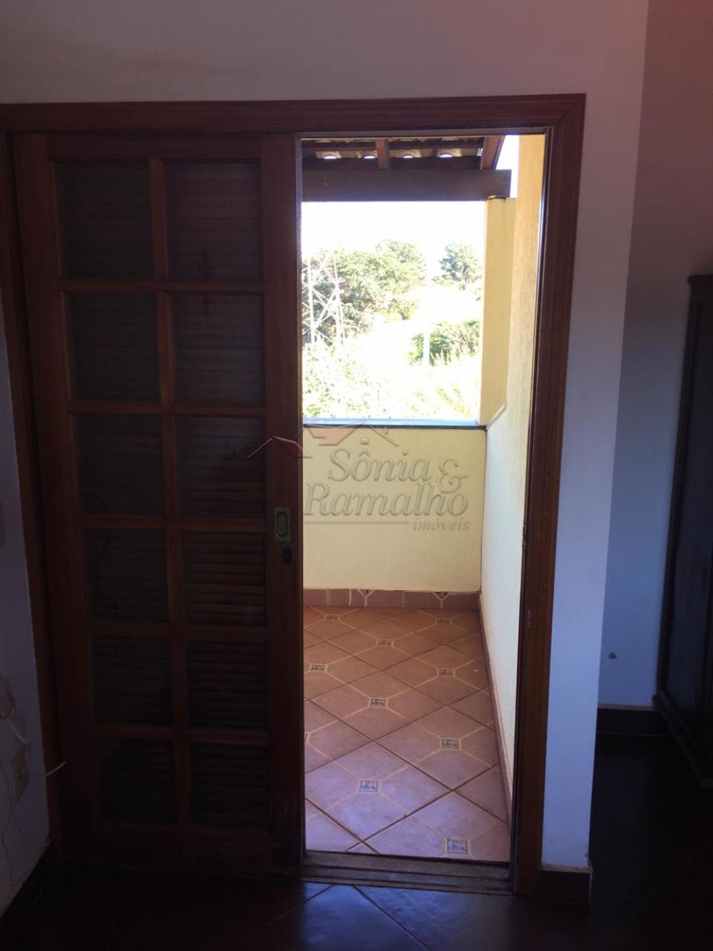 Comprar Casas / Padrão em Ribeirão Preto apenas R$ 500.000,00 - Foto 21