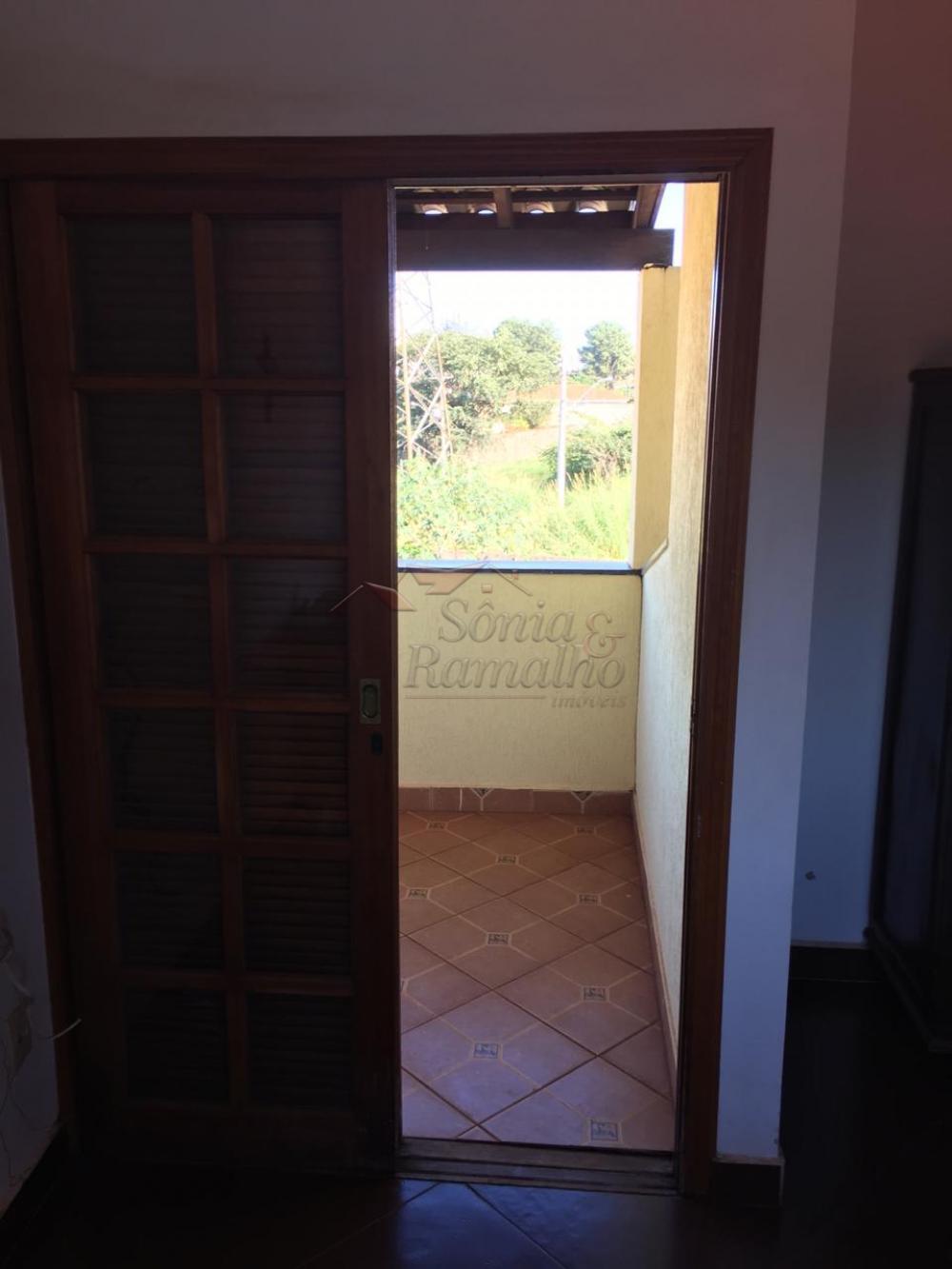 Comprar Casas / Padrão em Ribeirão Preto apenas R$ 500.000,00 - Foto 22