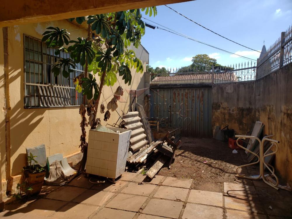 Comprar Casas / Padrão em Ribeirão Preto apenas R$ 159.000,00 - Foto 2