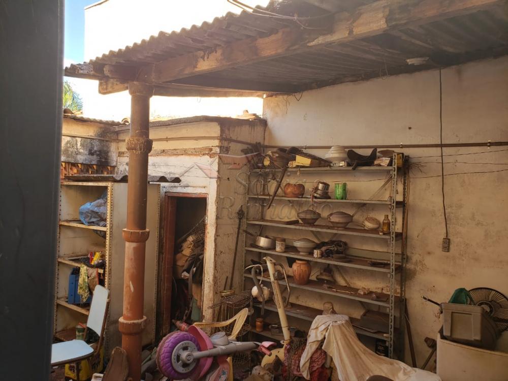 Comprar Casas / Padrão em Ribeirão Preto apenas R$ 159.000,00 - Foto 3