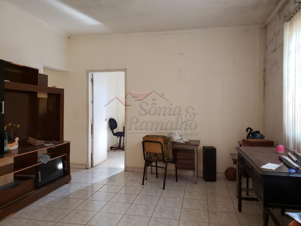 Comprar Casas / Padrão em Ribeirão Preto apenas R$ 159.000,00 - Foto 4