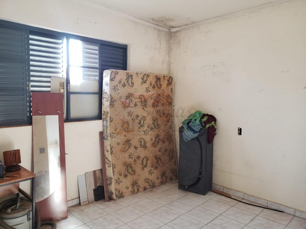 Comprar Casas / Padrão em Ribeirão Preto apenas R$ 159.000,00 - Foto 5