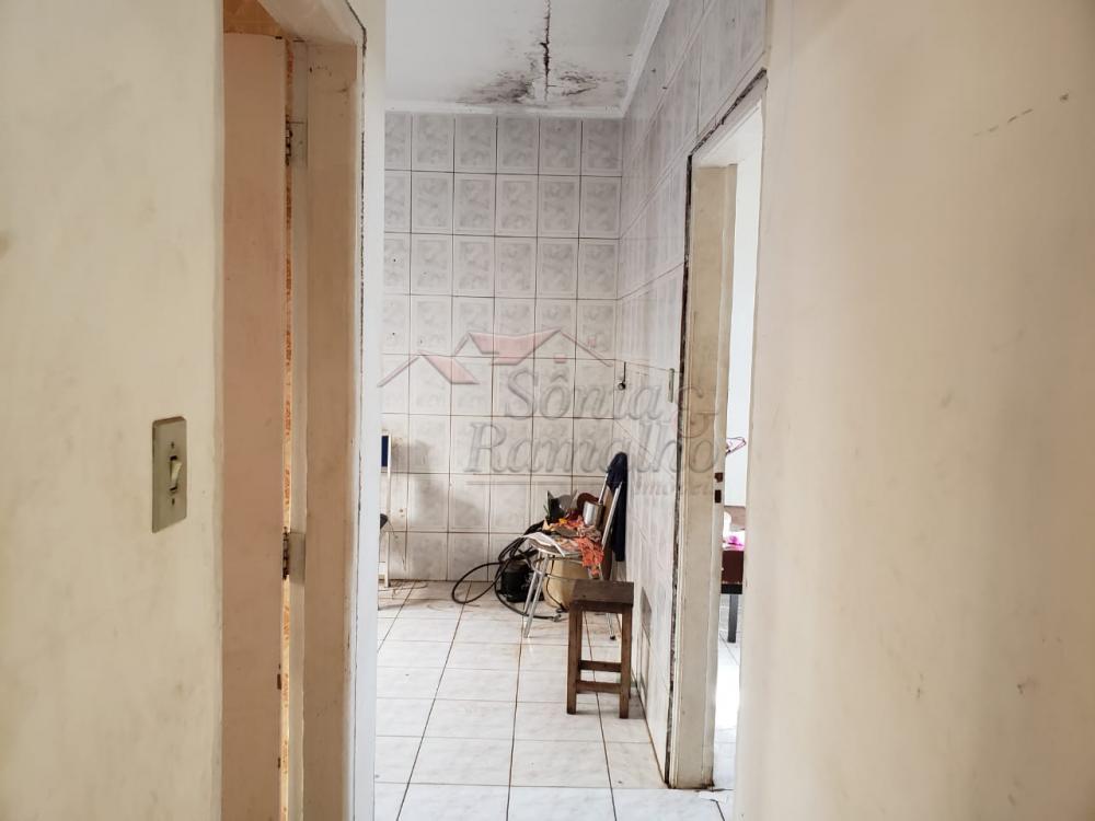 Comprar Casas / Padrão em Ribeirão Preto apenas R$ 159.000,00 - Foto 6