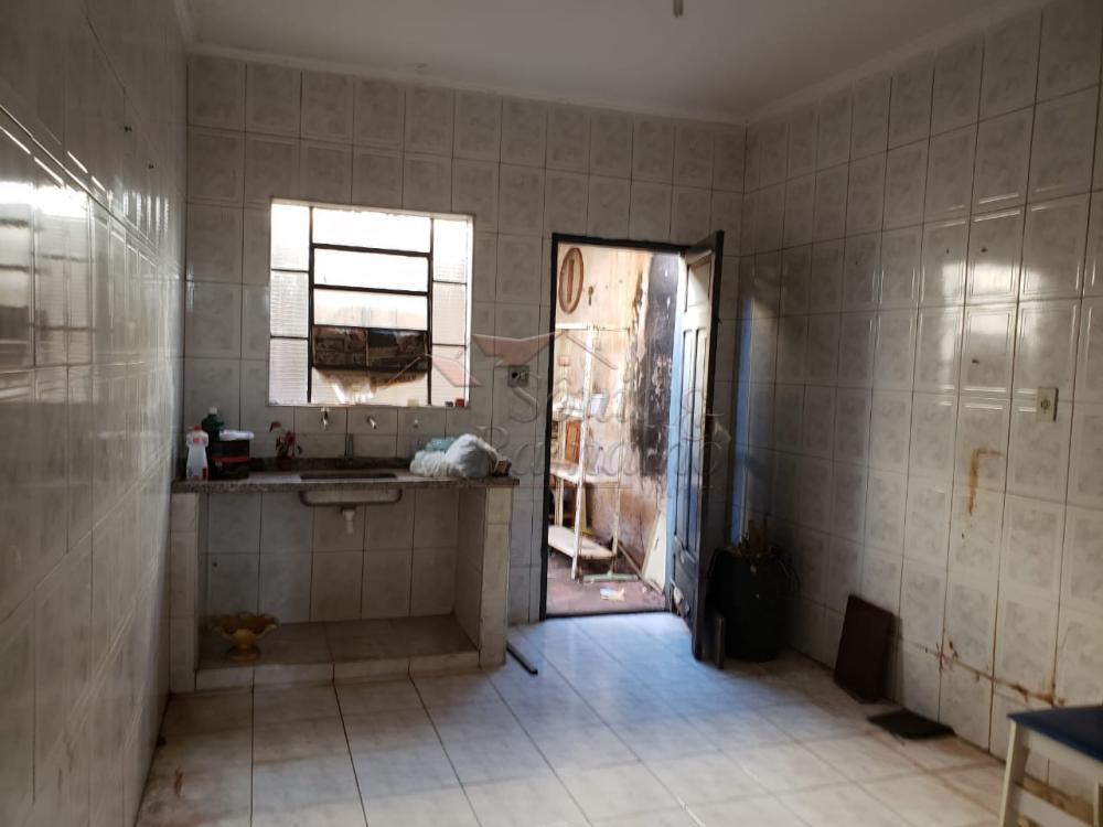 Comprar Casas / Padrão em Ribeirão Preto apenas R$ 159.000,00 - Foto 7