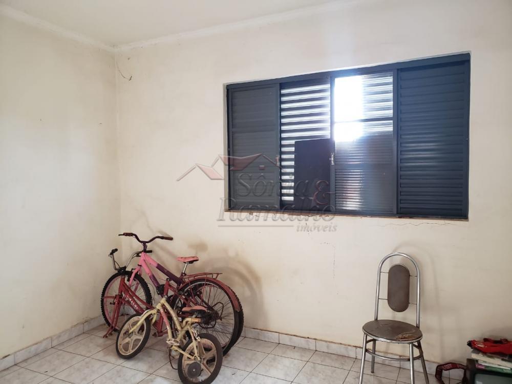 Comprar Casas / Padrão em Ribeirão Preto apenas R$ 159.000,00 - Foto 8