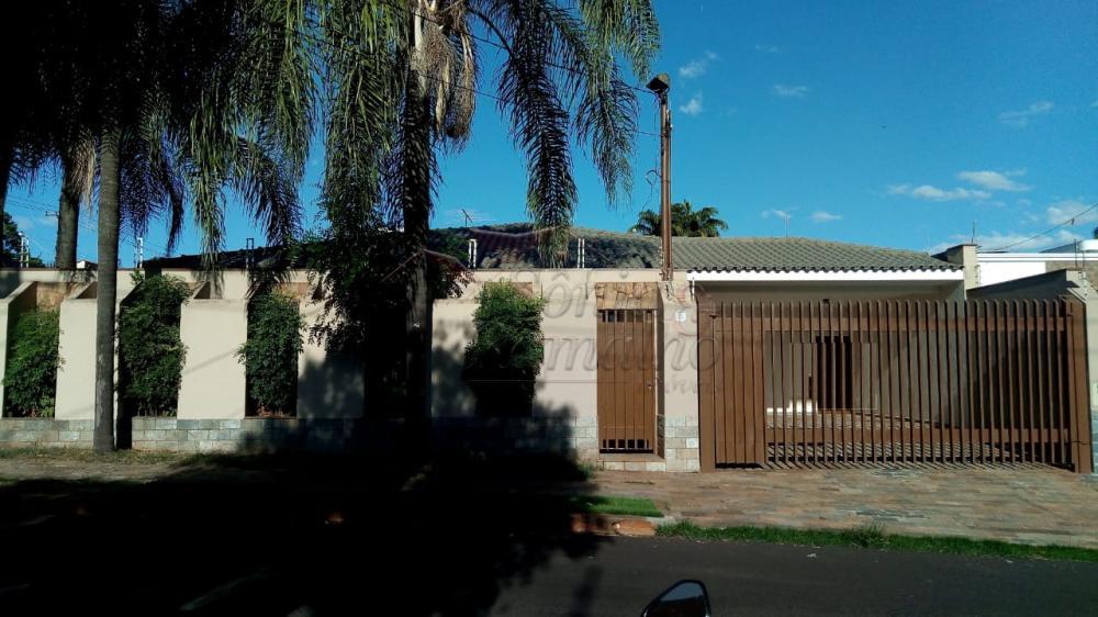 Alugar Casas / Padrão em Ribeirão Preto apenas R$ 5.800,00 - Foto 1