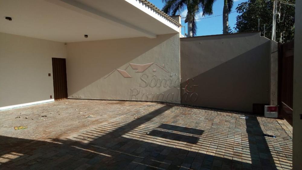 Alugar Casas / Padrão em Ribeirão Preto apenas R$ 5.800,00 - Foto 2