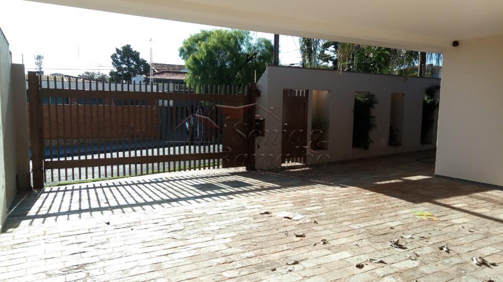 Alugar Casas / Padrão em Ribeirão Preto apenas R$ 5.800,00 - Foto 5