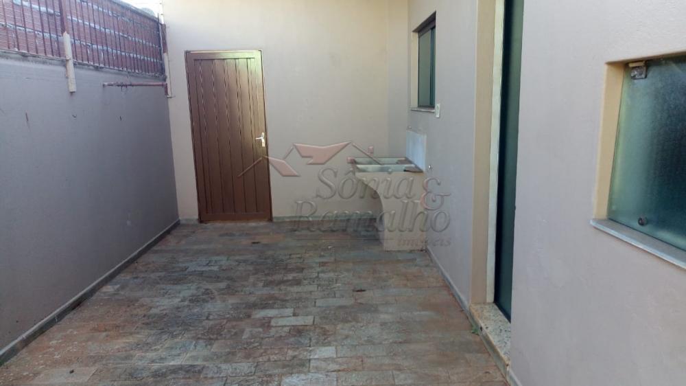 Alugar Casas / Padrão em Ribeirão Preto apenas R$ 5.800,00 - Foto 6