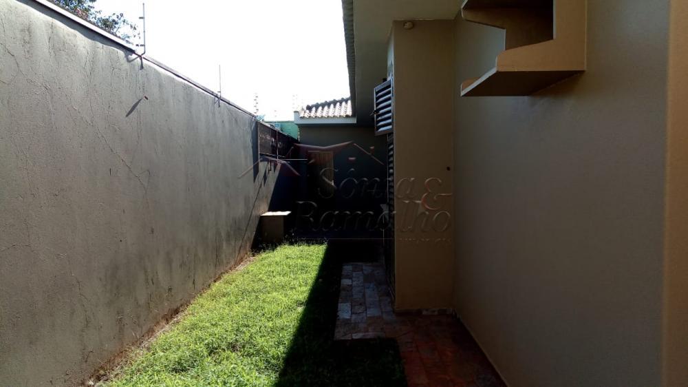 Alugar Casas / Padrão em Ribeirão Preto apenas R$ 5.800,00 - Foto 7