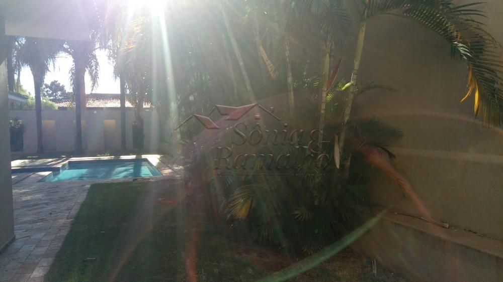 Alugar Casas / Padrão em Ribeirão Preto apenas R$ 5.800,00 - Foto 8