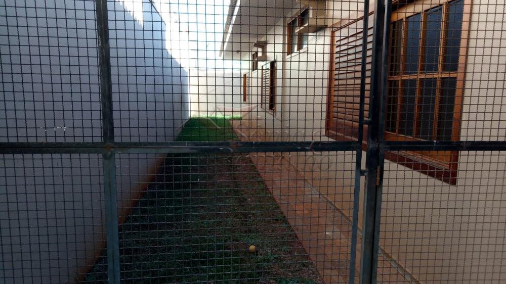 Alugar Casas / Padrão em Ribeirão Preto apenas R$ 5.800,00 - Foto 9