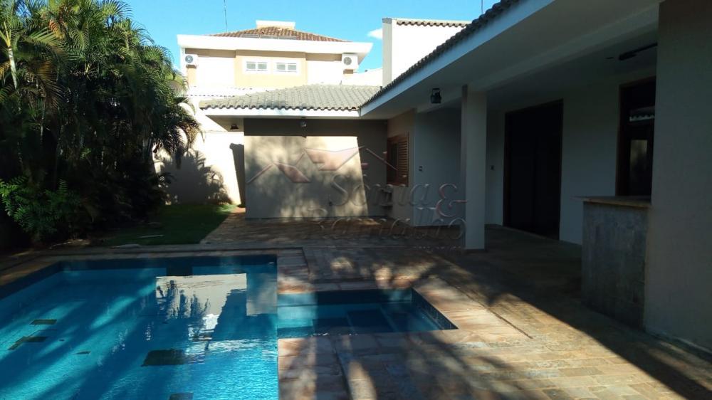 Alugar Casas / Padrão em Ribeirão Preto apenas R$ 5.800,00 - Foto 12