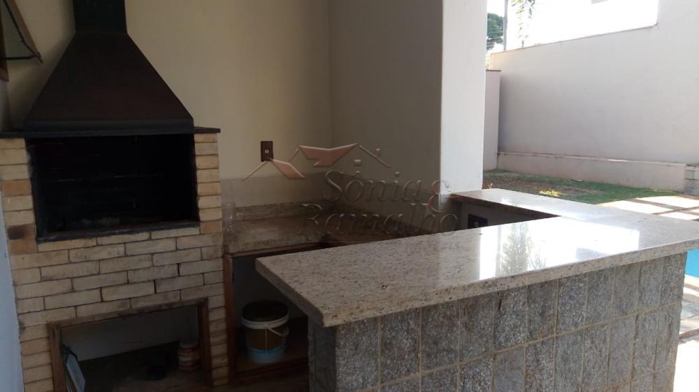 Alugar Casas / Padrão em Ribeirão Preto apenas R$ 5.800,00 - Foto 13