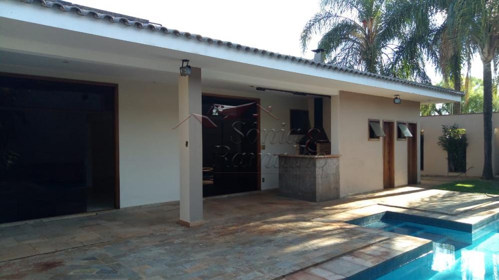 Alugar Casas / Padrão em Ribeirão Preto apenas R$ 5.800,00 - Foto 14