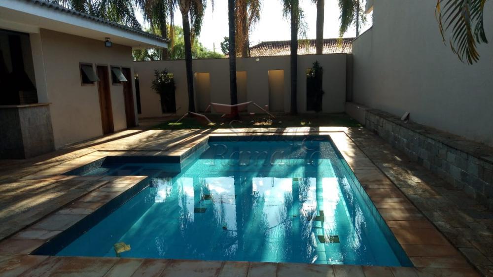 Alugar Casas / Padrão em Ribeirão Preto apenas R$ 5.800,00 - Foto 15