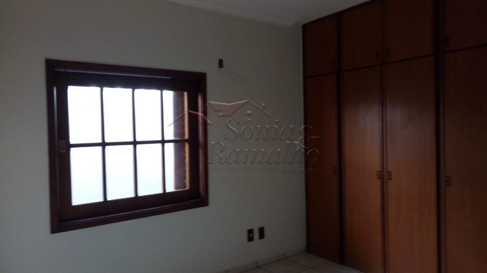 Alugar Casas / Padrão em Ribeirão Preto apenas R$ 5.800,00 - Foto 18