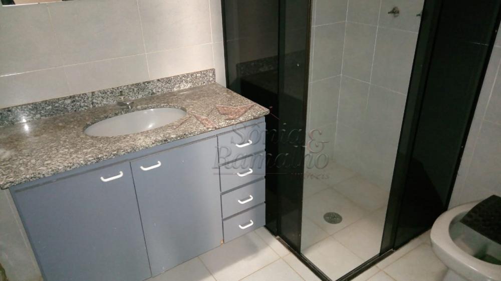Alugar Casas / Padrão em Ribeirão Preto apenas R$ 5.800,00 - Foto 19
