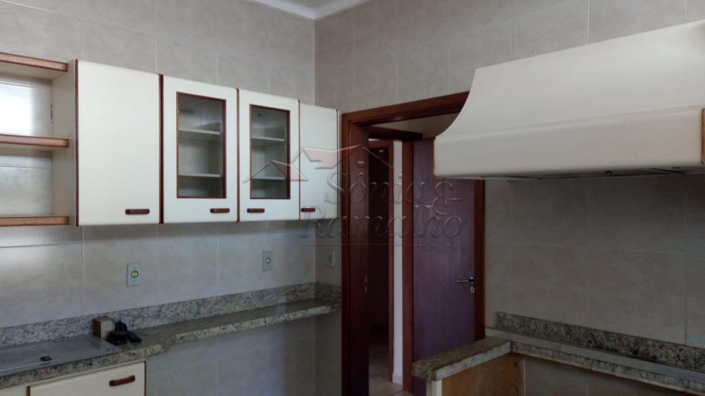 Alugar Casas / Padrão em Ribeirão Preto apenas R$ 5.800,00 - Foto 26