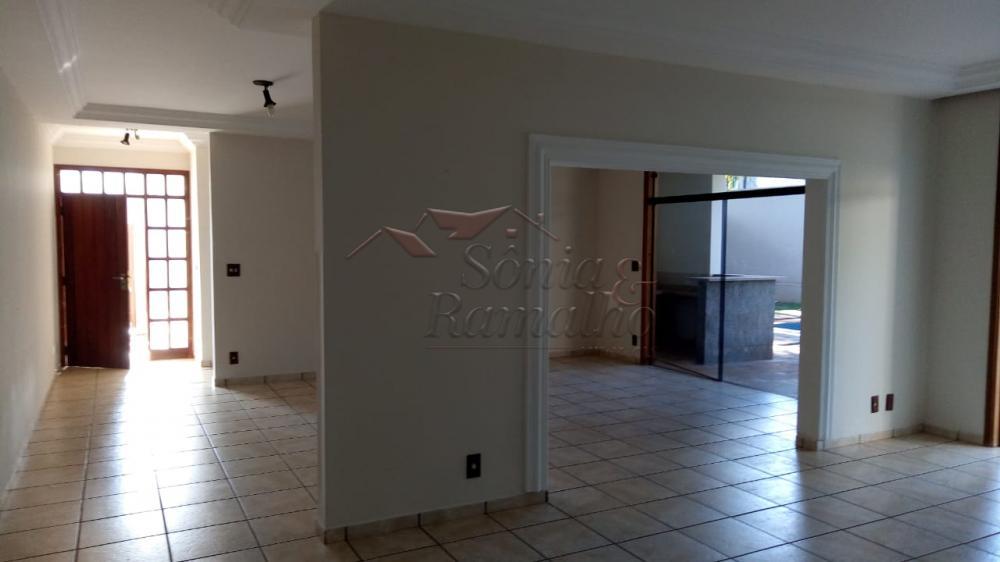 Alugar Casas / Padrão em Ribeirão Preto apenas R$ 5.800,00 - Foto 28