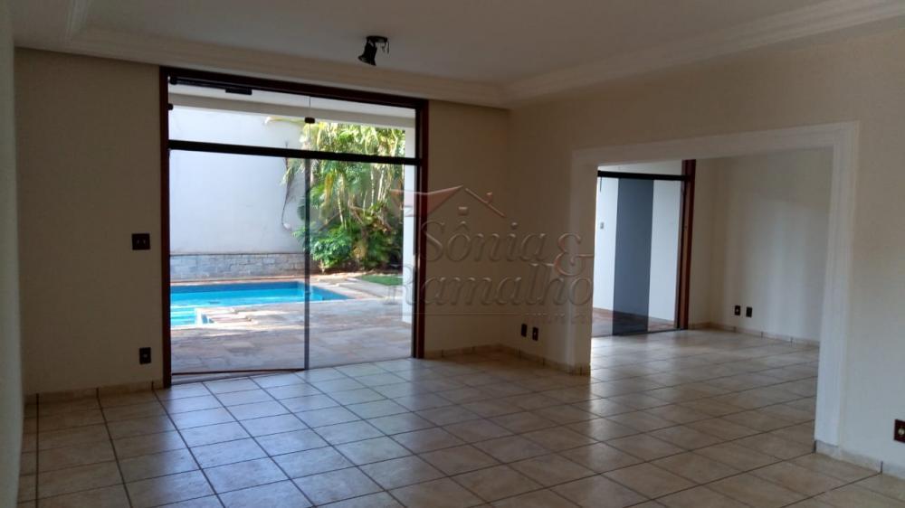 Alugar Casas / Padrão em Ribeirão Preto apenas R$ 5.800,00 - Foto 29