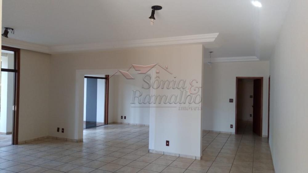Alugar Casas / Padrão em Ribeirão Preto apenas R$ 5.800,00 - Foto 30