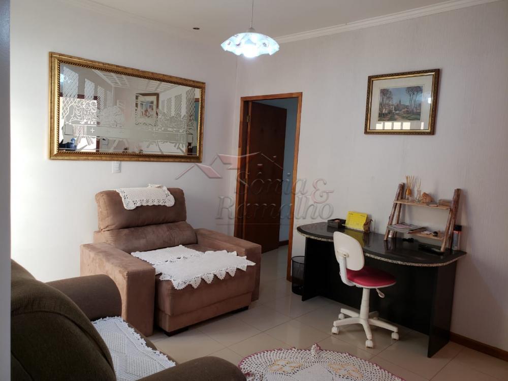 Comprar Casas / Padrão em Ribeirão Preto apenas R$ 580.000,00 - Foto 1