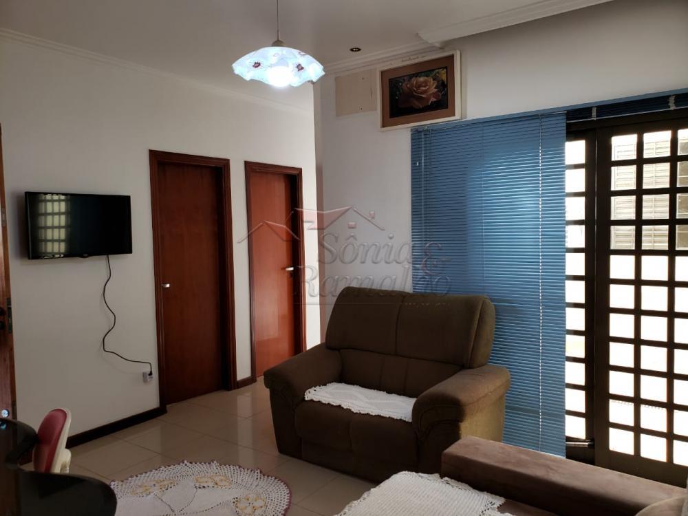 Comprar Casas / Padrão em Ribeirão Preto apenas R$ 580.000,00 - Foto 2