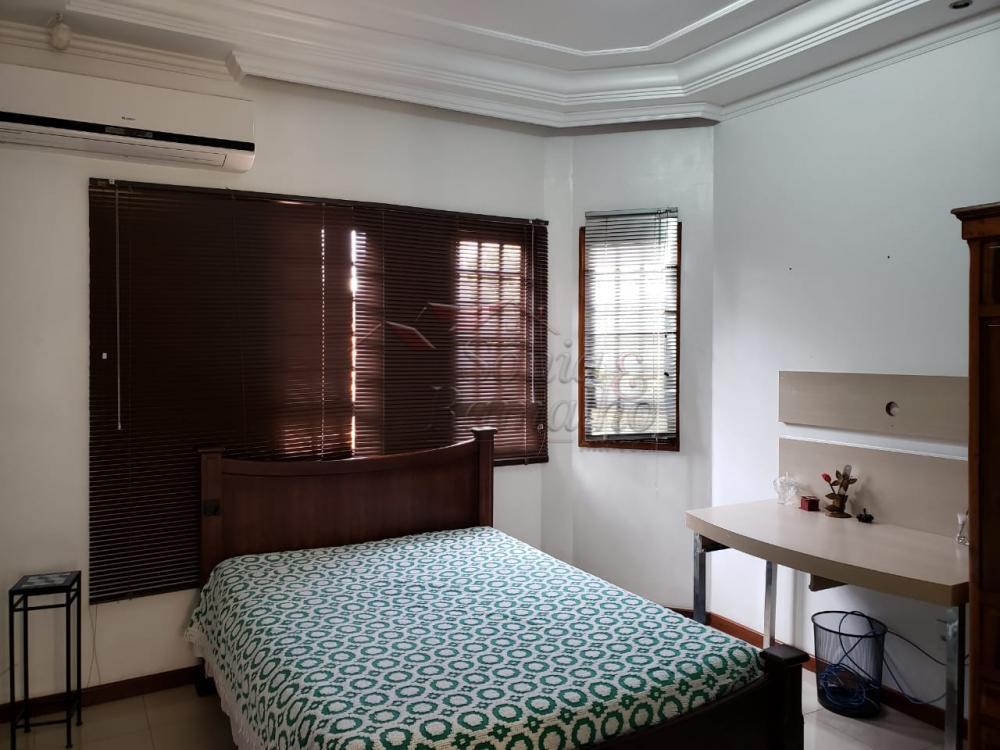 Comprar Casas / Padrão em Ribeirão Preto apenas R$ 580.000,00 - Foto 3