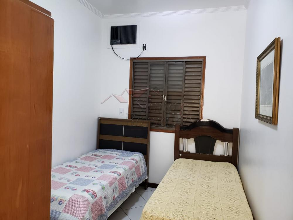Comprar Casas / Padrão em Ribeirão Preto R$ 580.000,00 - Foto 6