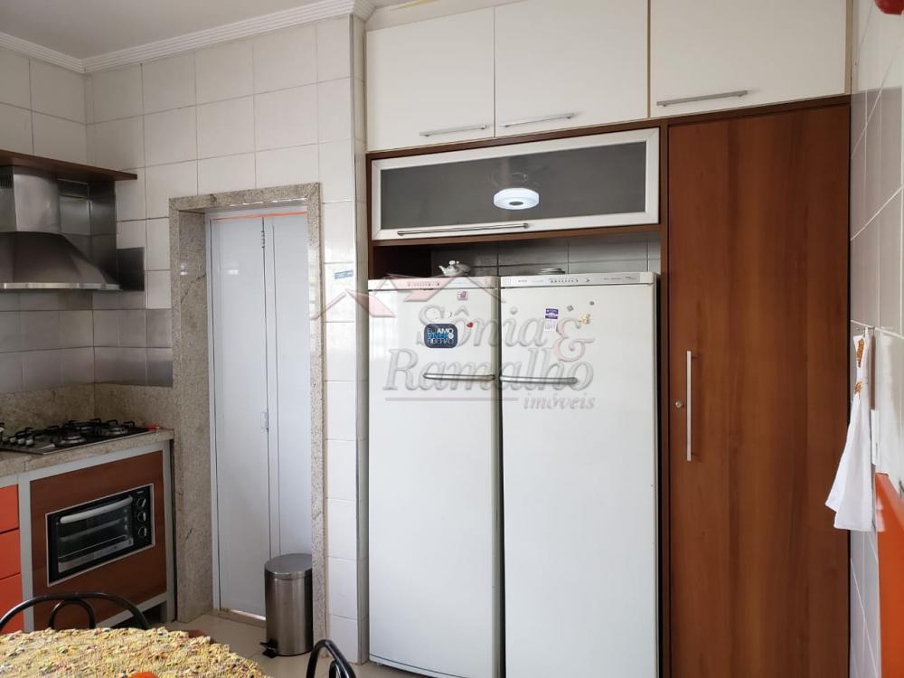 Comprar Casas / Padrão em Ribeirão Preto apenas R$ 580.000,00 - Foto 4