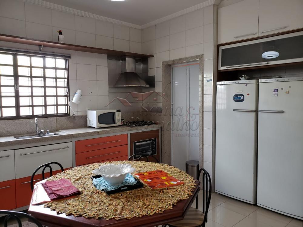 Comprar Casas / Padrão em Ribeirão Preto apenas R$ 580.000,00 - Foto 5