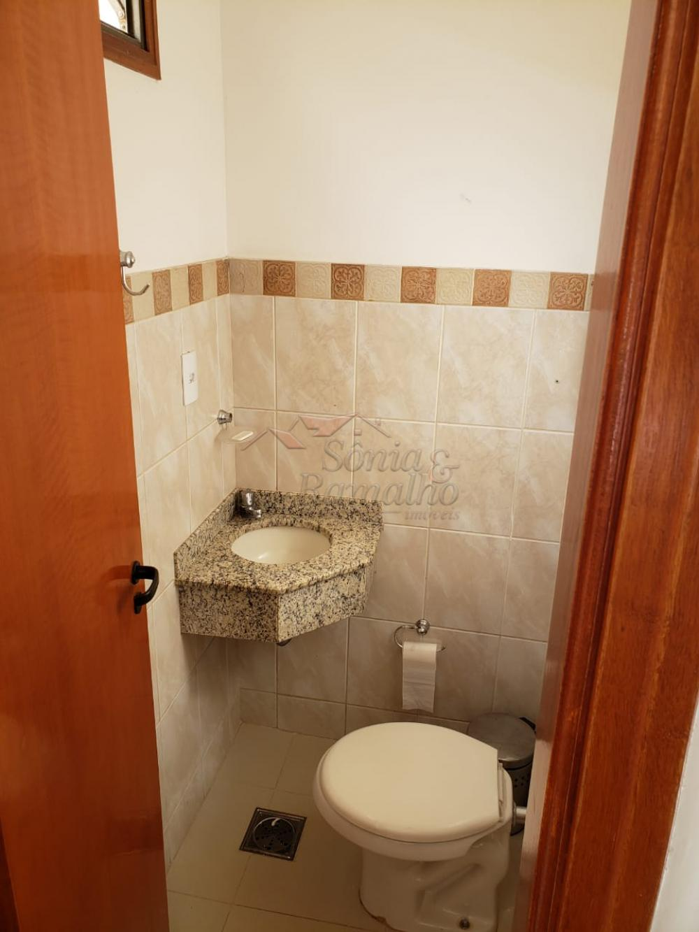 Comprar Casas / Padrão em Ribeirão Preto apenas R$ 580.000,00 - Foto 7
