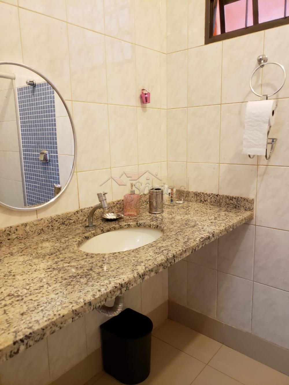 Comprar Casas / Padrão em Ribeirão Preto R$ 580.000,00 - Foto 8