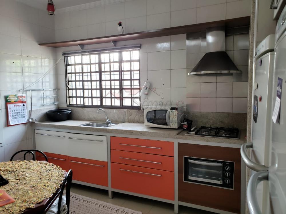 Comprar Casas / Padrão em Ribeirão Preto apenas R$ 580.000,00 - Foto 9